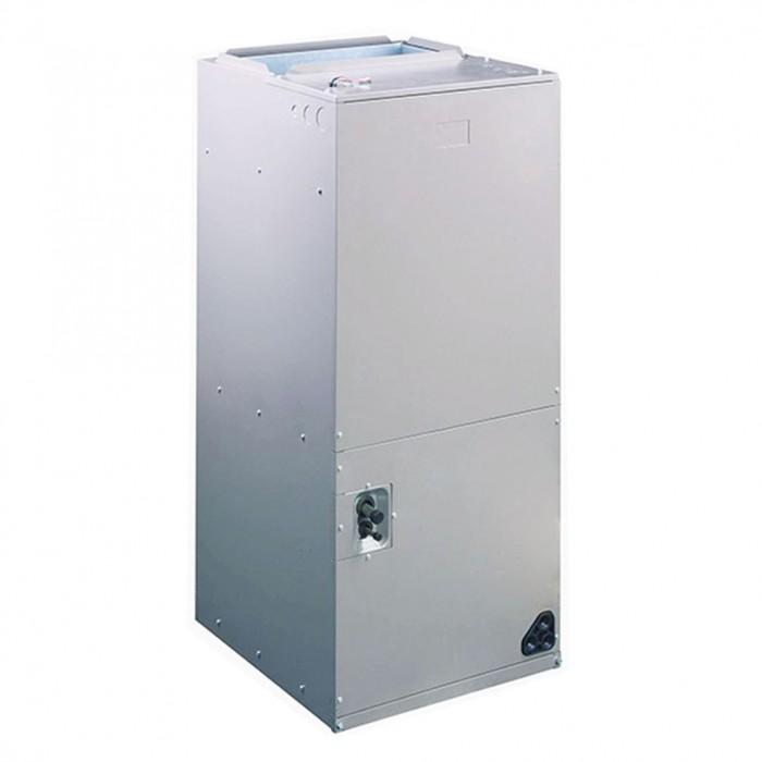 Quiet Room Air Conditioner Reviews