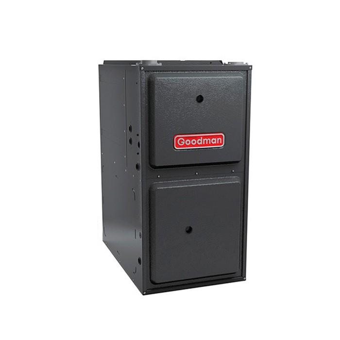 Single Room Air Conditioner Reviews