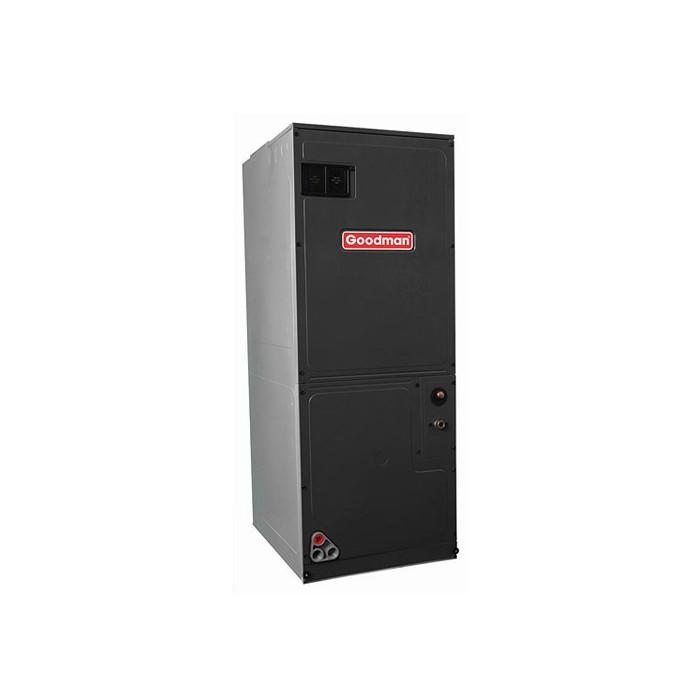 Goodman 3 Ton 16 Seer Air Conditioner Air Handler